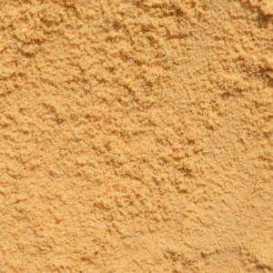 Песок карьерный мк 1,8 - 2,5