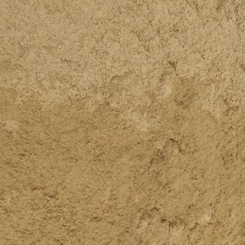 Песок мытый мк 2,0 - 2,5