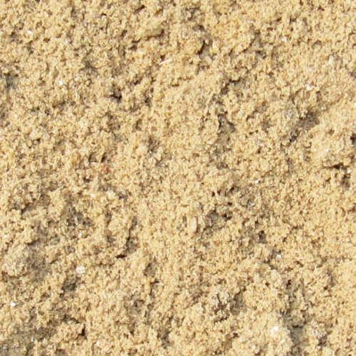 Песок сеяный мк 1,8 - 2,5